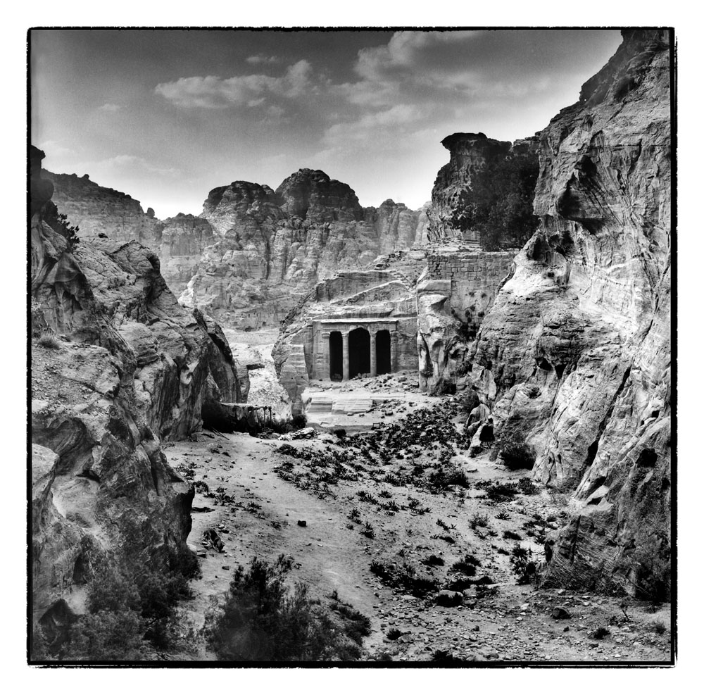 petra guys Petra astounds tucked away in a remote valley basin in the heart of southern jordan's shara mountains and shielded from the outside world behind an.