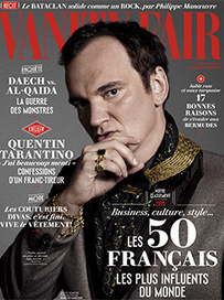 couverture-vanity-fair-tarantino