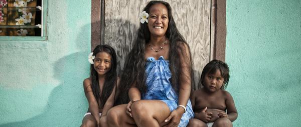 ferrandis-perso-familles
